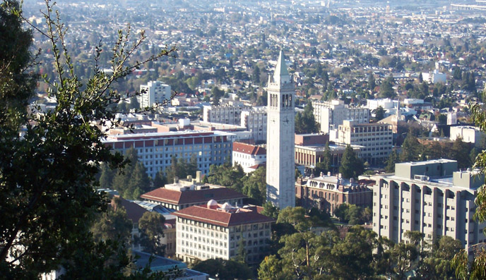 UC Berkeley Campus.jpg